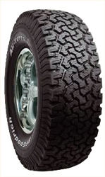 Шина BF Goodrich All Terrain 32/11.5R15